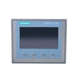 Simatic HMI, KTP400 Basic | HMI Displays