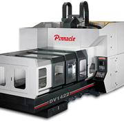 CNC Machining Centre | Double Column Series - DV14