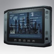 Industrial-Grade Tablet PC | PWS-872-3H6W6X200