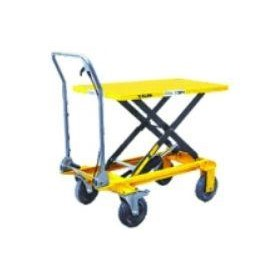 Scissor Lift Trolley | TF200