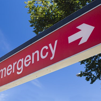 After-hours services boom fails to reduce emergency dept presentations
