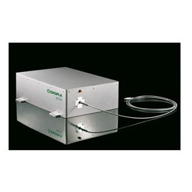 Ekspla NT235 Series Tunable Wavelength NIR Range DPSS Laser