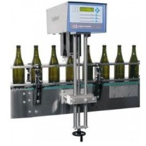 Loginspect Bottle Inspection Units
