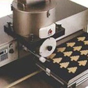 Traymatic | Food Portioning and Forming Machine
