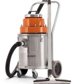 Husqvarna Wet Vacuum Cleaner | W250P