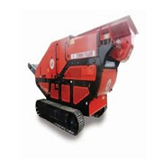 Jaw Crusher I 7000 PLUS Crusher
