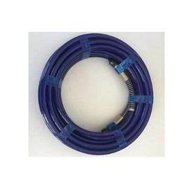High Pressure Airless Painting Hose LT-637H07