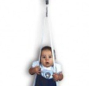 Suspended Baby Scale | MSC25KL