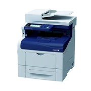 Multifunction Laser Printer | DOCUPRINT CM405DF