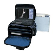 Veterinary X-ray Systems | RAD-X DR X1A Portable Wireless DR