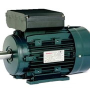 Monarch Electric Motors - TEFC to 3kW