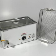 Ultrasonic Cleaner FXP20MH