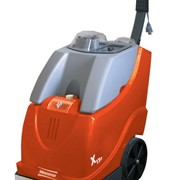 Carpet Extractor | X17 | Minuteman