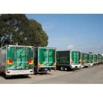 Allclypt foodservice acquired to grow South Australian business