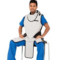 Urology Apron