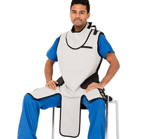 Radiation Protection Urology Apron