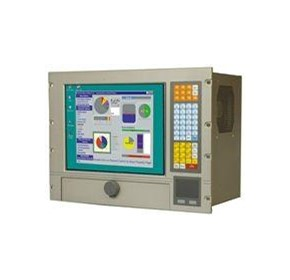 LCD Workstation | WS-855GS | Computer Displays