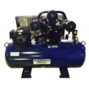 Air Compressor | 38 CFM