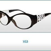 Radiation Protection Eyewear | Web