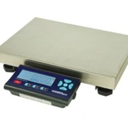 Digital Bench Scale | WS207TMSE