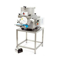 Burger & Cookie Forming Machine | Formatic