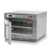 Commercial Microwave Oven | HM-1830