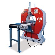 Horizontal Wrapping System | R9/A