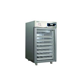 BBR530 High Capacity Blood Bank Refrigerator
