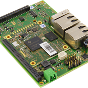Industrial Grade Single Board Computer (SOM) | phyBOARD-AM335x