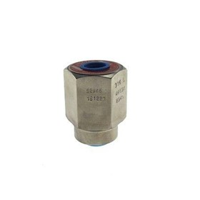 EW Diaphragm Seal