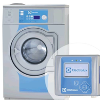 Electrolux Dosing System
