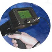 Diagnostics Ultraprobe 10000  | Ultrasonic Test Equipment