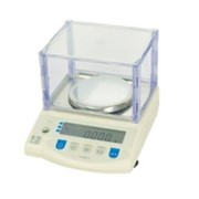 Precision Balances | SDAJ Series