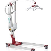 Molift Smart 150 Folding Portable Patient Lifter