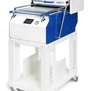 Formech Vacuum Forming Machine | 450DT
