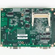 "Single Board Computers - 3.5"" CPU Boards -PCM-9343"