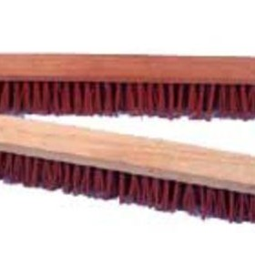 Drag Broom Brush | 750mm