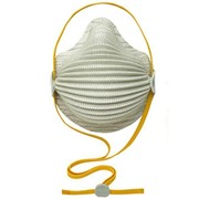 4600 P2 Series Airwave Disposable Respirators