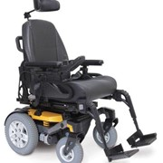 Pride Power Chair | R-44