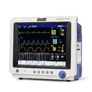 Cardell Touch Patient Monitor