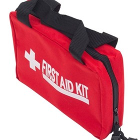 Harcor | First Aid Bag