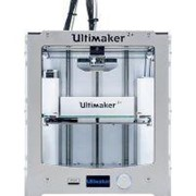 3D Printer | Ultimaker 2+