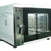 Convection Oven LF-981U