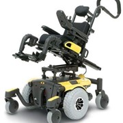 Pride Power Chair | Q610