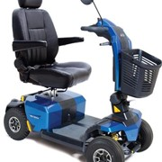 Mobility Scooter | Victory® 10LX