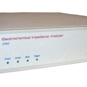 eDAQ | Electrochemical Impedance Analyzer | ERZ100