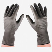 X-ray Protection Gloves