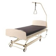 Solace 4 Section Aged Care Bed | 4H310