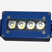 Coupler Light | LEDCL