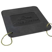 Lifting Bag Protection Pads for Lifting Systems